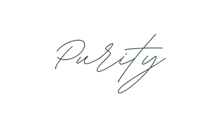 Puritybeauty.se