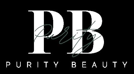 Puritybeauty.se